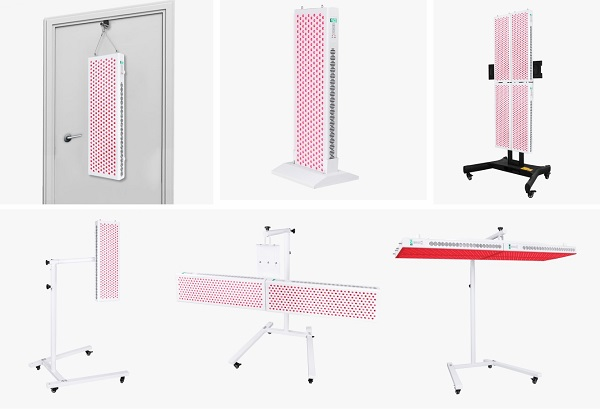 best red light therapy devices for sale